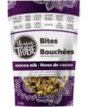 Thrive Tribe Cacao Nib Bites