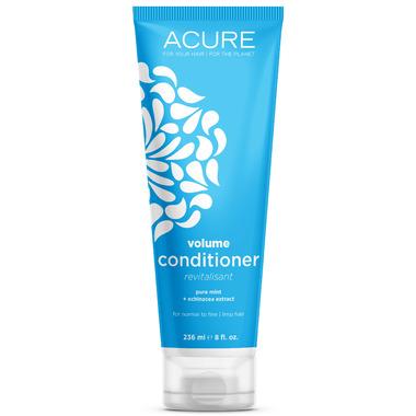 Acure Volume Conditioner