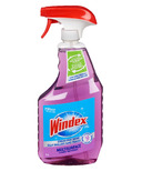Windex Multi Surface Cleaner Lavender