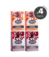 First Food Organics Superfruit Stars Variety Bundle