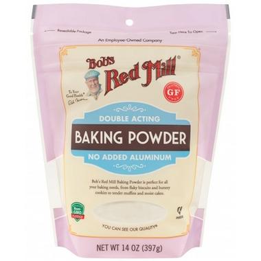 Bob\'s Red Mill Baking Powder