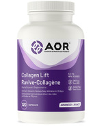 AOR Collagen Lift