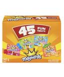 Maynards Assorted Fun Treats