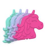 Bentgo Buddies Reusable Ice Packs Unicorn