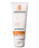 La Roche-Posay Authelios Gel-Creme