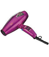 Conair Infiniti Brushless Dryer