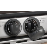 KidCo Stove Knob Covers