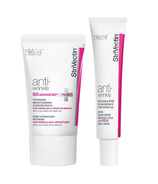 StriVectin Smoothing Wonders Holiday Kit