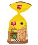 Schar Gluten Free Artisan Baker Multigrain Bread