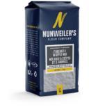 Nunweiler's Flour Company Organic Buckwheat Pancake & Waffle Mix