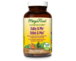 MegaFood Prenatal