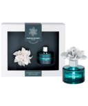 Maison Berger Mini Bouquet Ocean Breeze