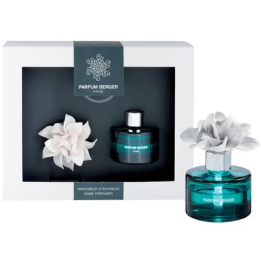 Maison Berger Mini Bouquet Ocean Breeze