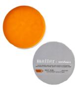 Matter Company Heat Rub