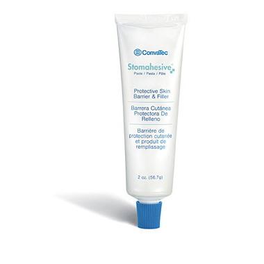 ConvaTec Stomahesive Paste