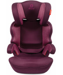 Diono Everett NXT Plum Booster Seat