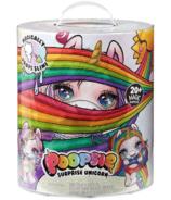 Poopsie Surprise Unicorn Rainbow Brightstar or Oopsie Starlight
