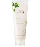 100% Pure Kelp & Mint Volumizing Conditioner