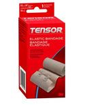 Tensor Elastic Bandage