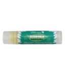 Bloomiss Bloom Balm Lips Sparkling Mint