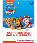 Danawares Paw Patrol Blue Mini Surprise Bag