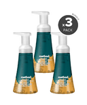 method Foaming Hand Wash Frosted Fir Bundle