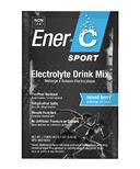 Ener-C Sport Electrolyte Drink Mix Sample