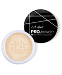L.A. Girl Pro Powder HD Setting Powder