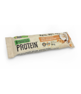 IronVegan Sprouted Protein Bars