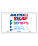 Rapid Relief Reusable Hot & Cold Compress Medium