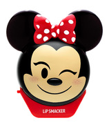Lip Smackers Disney Emoji Lip Balm Minnie