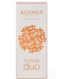 Kosmea Miracle Duo Rosehip Oil & Moisture Cream