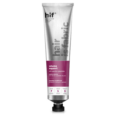 HIF Cleansing Conditioner Volume Support