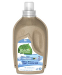 Seventh Generation Natural Concentrated Laundry Detergent