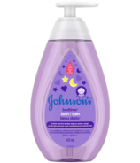 Johnson's Baby Bedtime Bath Wash