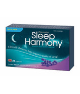 Pharmaton Sleep Harmony