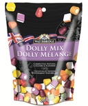 Waterbridge Dolly Mix