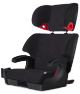 Clek Oobr Mammoth Full Back Booster Seat