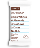 RXBAR Real Food Protein Bar Chocolate Chip