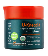 Botanique by Himalaya U-Knead-It Body Balm