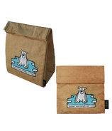 FUNCH Polar Bear Lunch Bundle