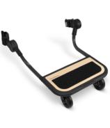 UPPAbaby CRUZ V2 PiggyBack Ride Along Board (planche à roulettes)