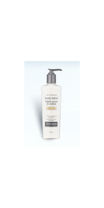 Buy Neutrogena Sesame Body Lotion At Well Ca Free Shipping 35 In Canada