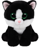 Ty Beanie Babies Ava The Cat