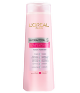 L'Oreal Paris Hydra-Total 5 Ultra-Soothing Toner