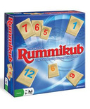 Outset Media Rummikub The Original