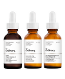 The Ordinary Skin Health Bundle