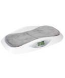 Motorola Baby Scale & Changing Pad