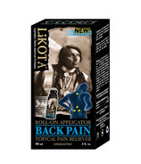 Lakota Back Pain Roll-On
