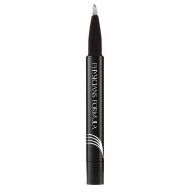 Physicians Formula Eye Booster Matte Lacquer Cream Eyeliner